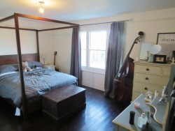 Property Image #16 of 19
