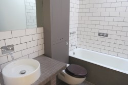 Property Image #8 of 16