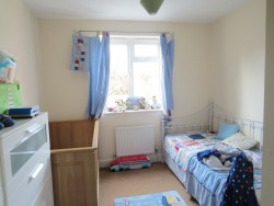 Property Image #2 of 7