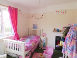 Property Image #4 of 7