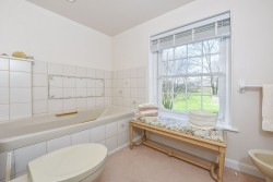 Property Image #13 of 24