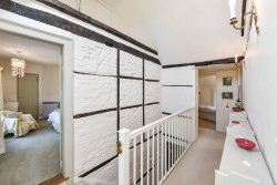 Property Image #11 of 24