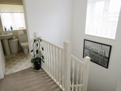 Property Image #8 of 11