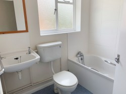 Property Image #8 of 21