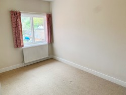 Property Image #15 of 21