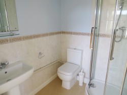 Property Image #6 of 12