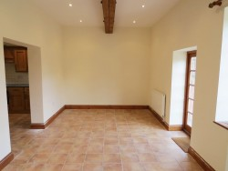 Property Image #4 of 10