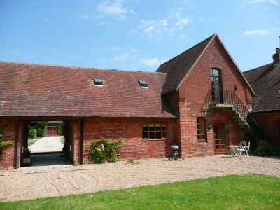 Swanmore, Nr Bishops Waltham / Fareham, Hampshire