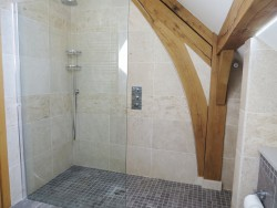 Property Image #13 of 20