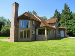 Property Image #18 of 20