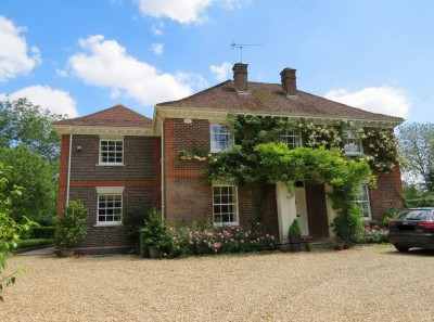Lettings Properties Available | Country House Company
