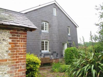 Thedden, nr Alton/Farnham Hampshire