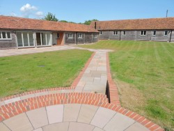 Property Image #13 of 16