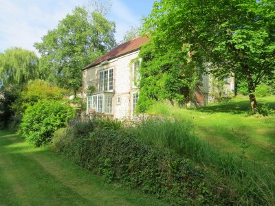 South Harting, Nr Petersfield, Hampshire