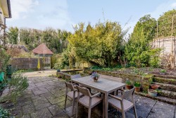 Property Image #20 of 26