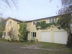 Property Image #1 of 13