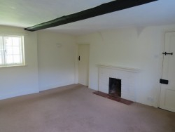 Property Image #4 of 21