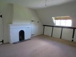 Property Image #10 of 21