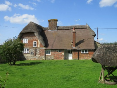 East Tisted, Nr Alton / Petersfield, Hampshire