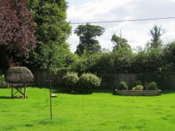 Property Image #13 of 21