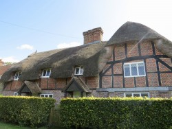 Property Image #11 of 21
