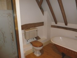 Property Image #13 of 29