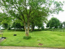 Property Image #17 of 29