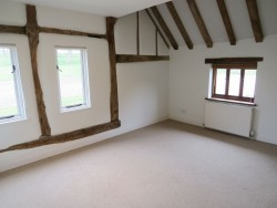 Property Image #7 of 29