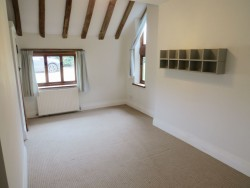 Property Image #8 of 29