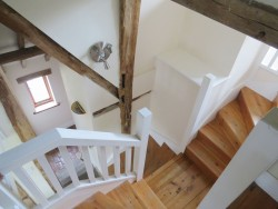 Property Image #10 of 29