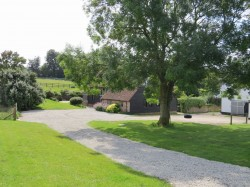 Property Image #24 of 29