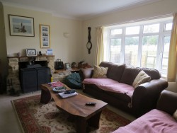 Property Image #4 of 8