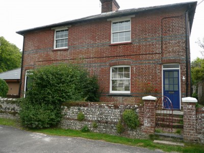 Exton, Nr West Meon / Winchester / Petersfield, Hampshire