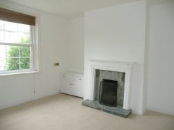 Property Image #3 of 6
