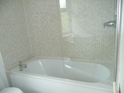 Property Image #5 of 6