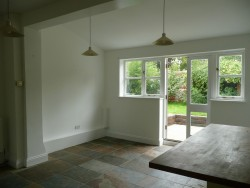 Property Image #4 of 6
