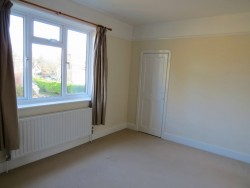 Property Image #15 of 28