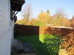 Property Image #26 of 28