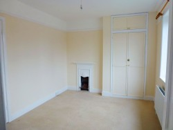 Property Image #12 of 28