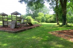 Property Image #28 of 28