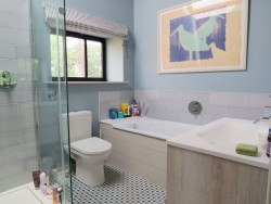 Property Image #20 of 20