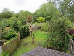 Property Image #15 of 15