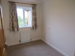 Property Image #11 of 22