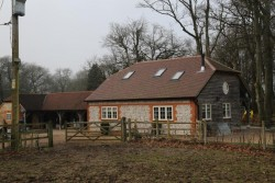 Property Image #1 of 11