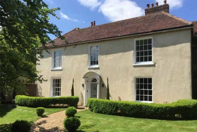 Funtington, Chichester, West Sussex