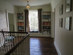 Property Image #16 of 23