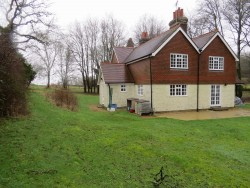 Property Image #16 of 17