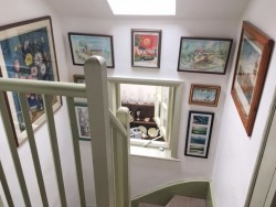 Property Image #22 of 23