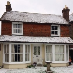 Property Image #19 of 23