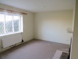 Property Image #7 of 21